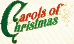 Christmas_Carols2